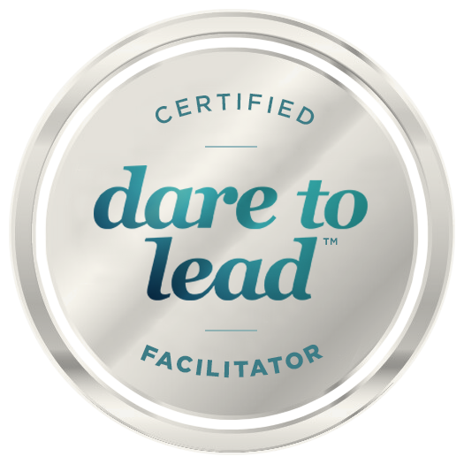 DTL-Seal-Certified-Facilitator-silver (2)