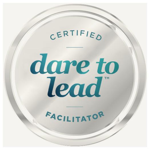DTL-Seal-Certified-Facilitator-silver (2)